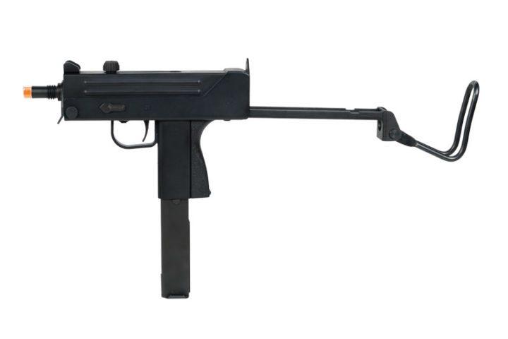 KWA M11A1