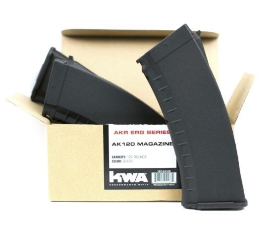197-04108-AKR-ERG-AK120-Midcap-Magazines-Black