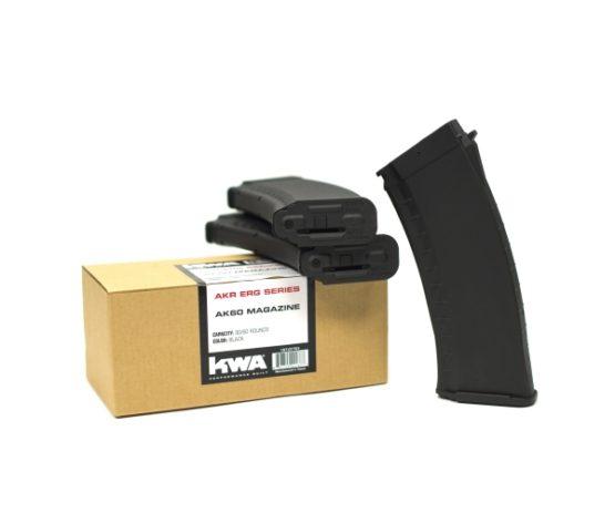 197-07701-KWA-AK60-ERG-3-Pack-Black-2