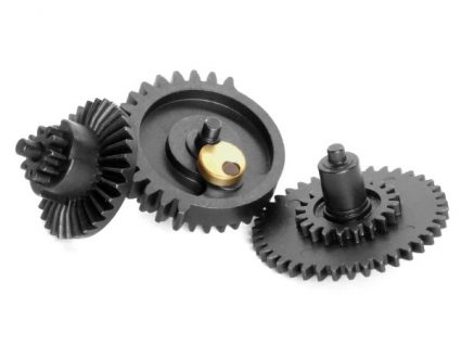 199-9999-M097S-KWA-KM4-Series-High-Torque-Gear-Set-97-101-107