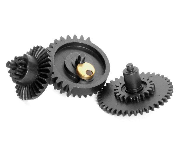 199-9999-M097S-KWA-KM4-Series-High-Torque-Gear-Set-97-101-107