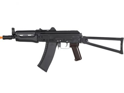 KWA AKG-74SU