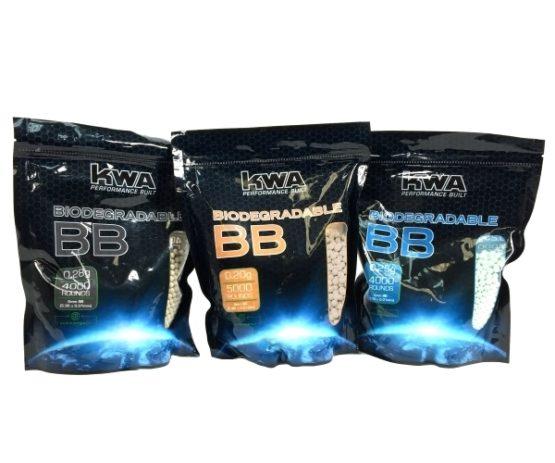 BB-Bags-5.20