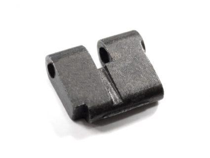 199-0102-0027 KWA ATP-LE Hammer Reset Block