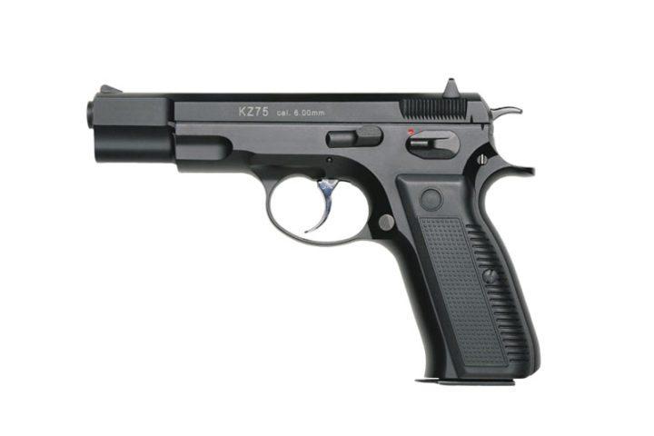 KWA kz.75