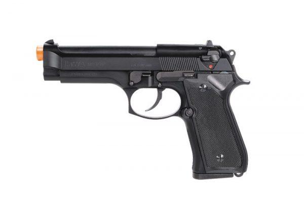 KWA M9