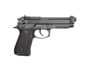 KWA M9 Tactical