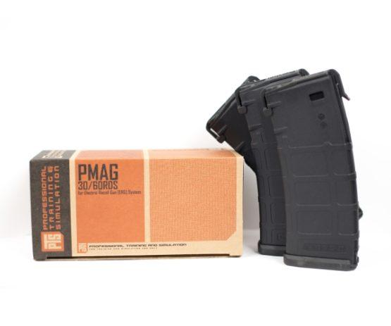 Pmag-3-pack