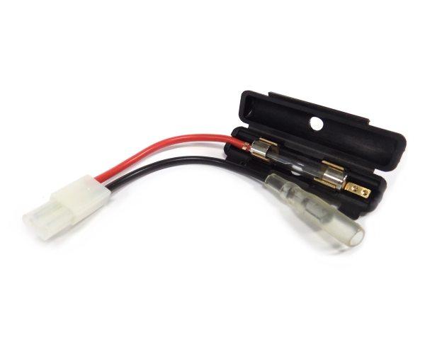 199-1002-0250 KWA KM4 Series Power Supply Wire