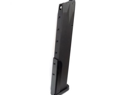 197-01103 KWA M93R II and M9 Series 48 Round Magazine