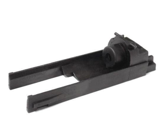 199-9999-B033 KWA M1911 MK Series Breech Block B-33