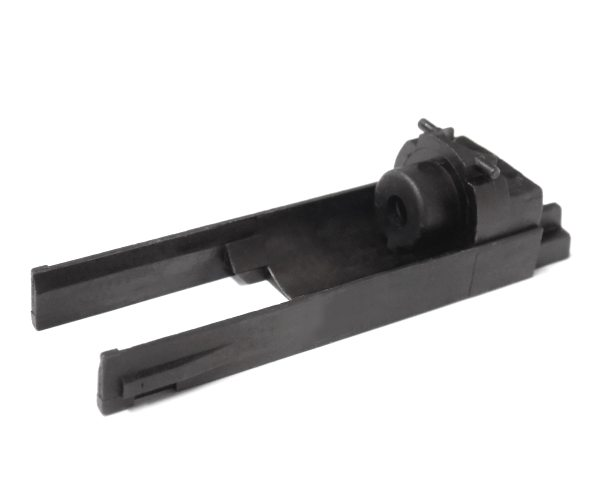 199-9999-B033 KWA M1911 MK Series Breech Block B-33