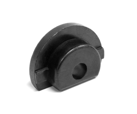 199-1002-0508 KWA KM4 Series Buffer Tube Retainer