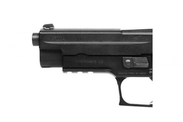 KWA M226-LE