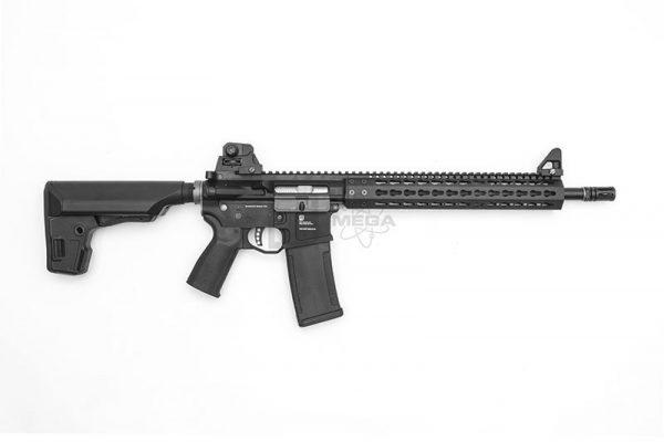 PTS Mega Arms AR-15