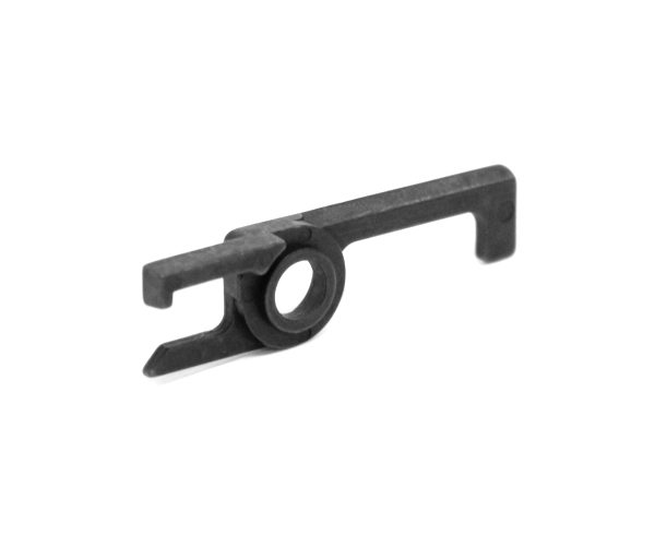 199-1601-M340 KWA RM4 Series Cutoff Lever