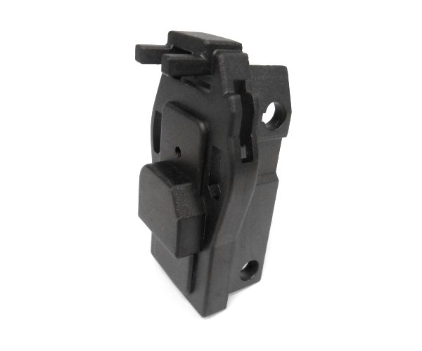 199-0111A-0023 KWA H&K MP7 Rear Receiver Cover