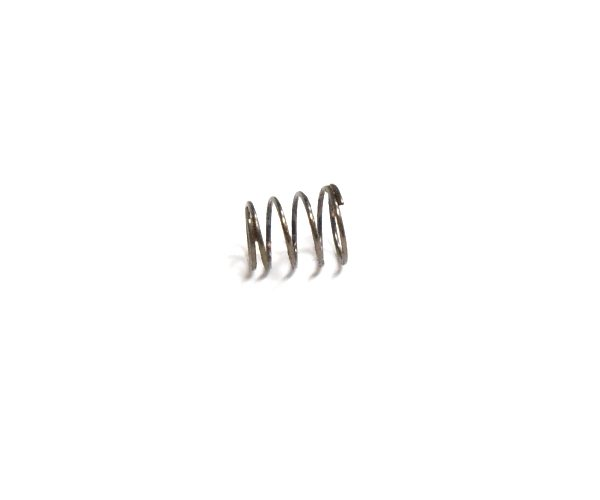 199-1601-0382 KWa VM4 RM4 Series Bolt Catch Spring
