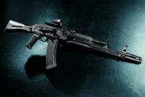 KWA AEG3 AKR-74M_RIGHT_800X533