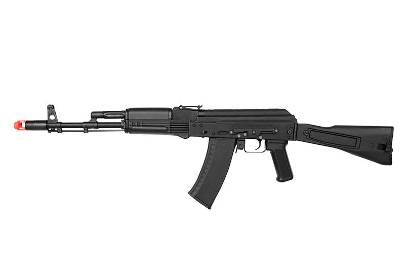 KWA AEG3 AKR-74M_LEFT_800x533