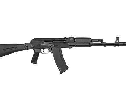 KWA AEG3 AKR-74M_WHT_RIGHT_800x533