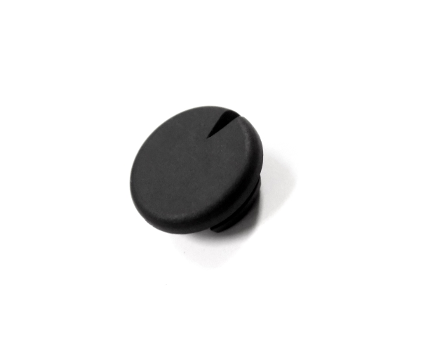 199-1002-0008 KWA KM4 Series False Selector Cover Indicator