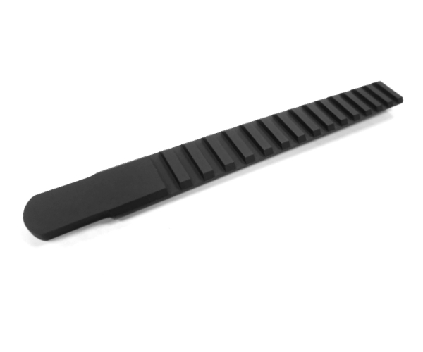 199-1002-0809S KWA KM4 KR Series Upper Receiver Top Rail Assembly