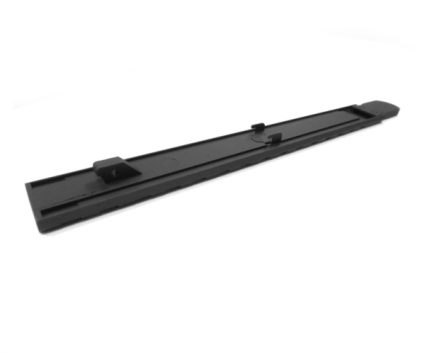 199-1002-809S2 KWA KM4 KR Series Upper Receiver Top Rail Assembly