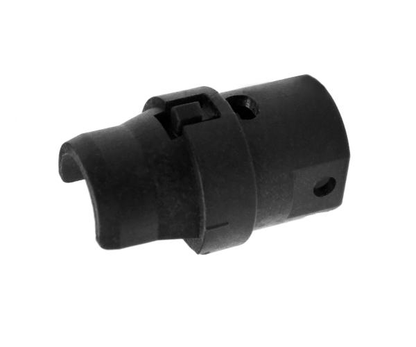199-3001-0010A AKG Series Hop Up Cylinder