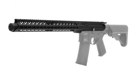 808x450_Ronin_15_Carbine_Kit_CompleteAngle_03232018