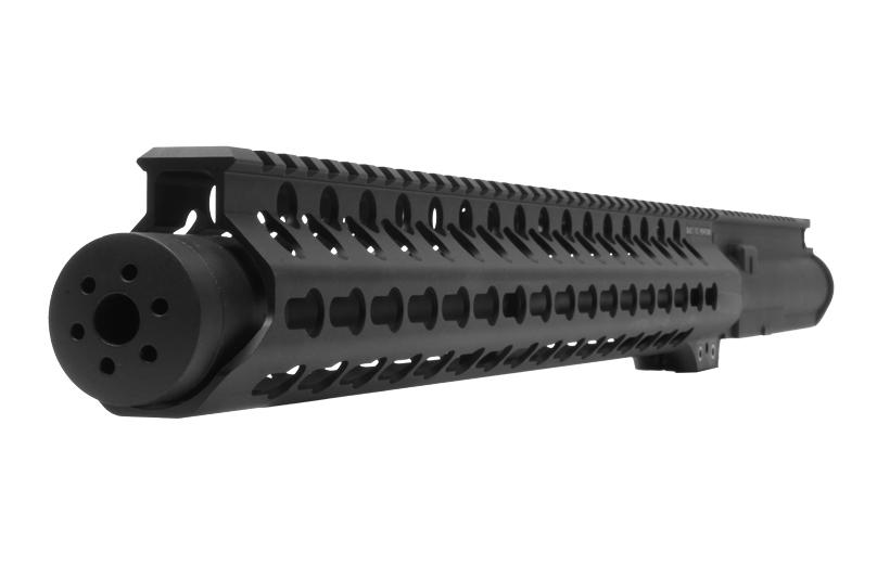 KWA_Ronin_15_Carbine_Kit_Angle