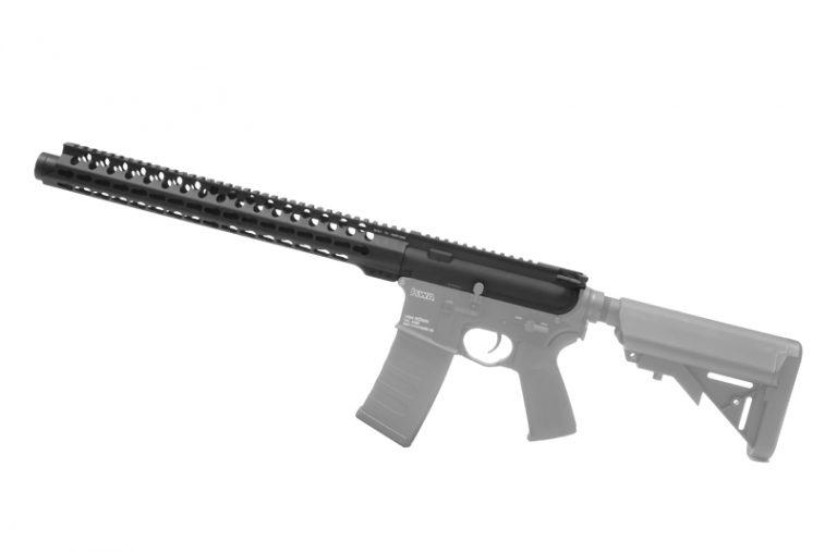 Ronin_15_Carbine_Kit_CompleteSide_03232018