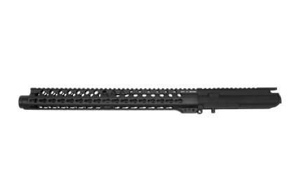 KWA_Ronin_15_Carbine_Kit_Side