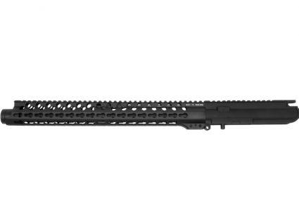 KWA_Ronin_15_Carbine_Kit_Side