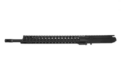 KWA_Ronin_18_SPR_Kit_Side