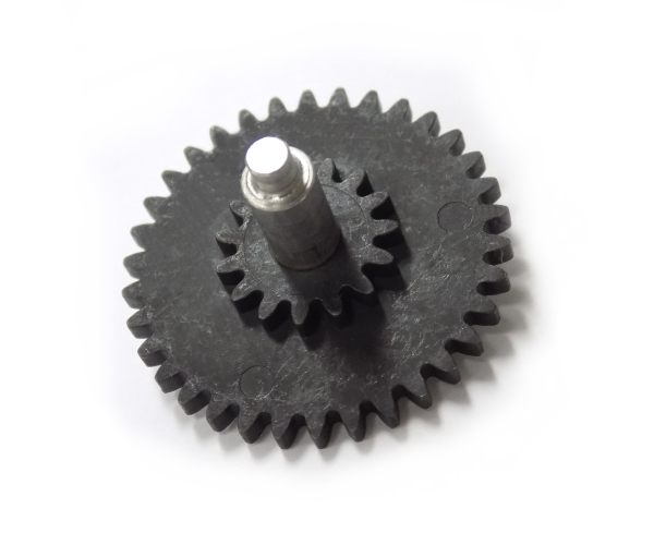 199-9999-M101-ERG ERG Series Spur Gear