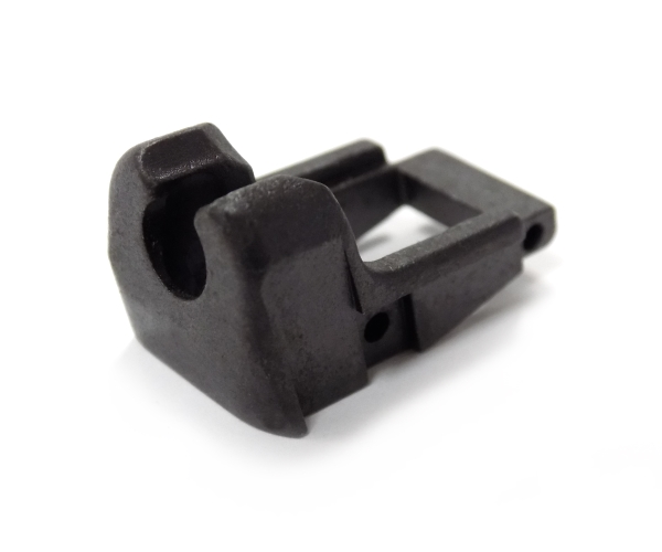 199-0108-0099 KWA M226 Magazine Lip