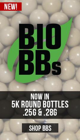 KWA Bio BBs