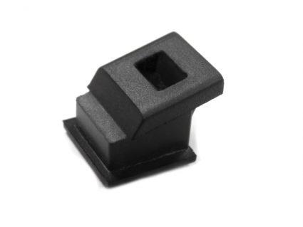 199-9999-E007 KWA E-7 magazine nozzle seal