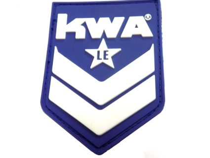 198-99304- KWA ATP-LE Patch 2