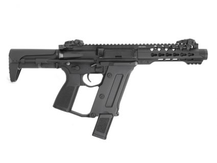 KWA Airsoft – Built to Perform