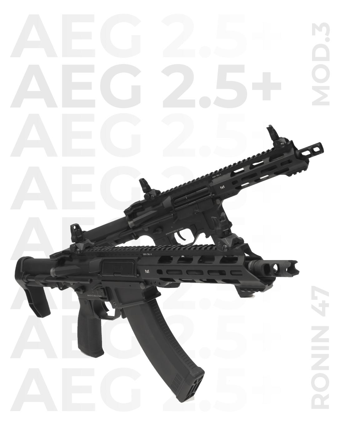 AEG2-5-SM-Gun1