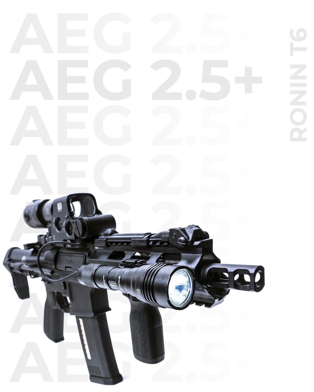 AEG2-5-SM-Gun3