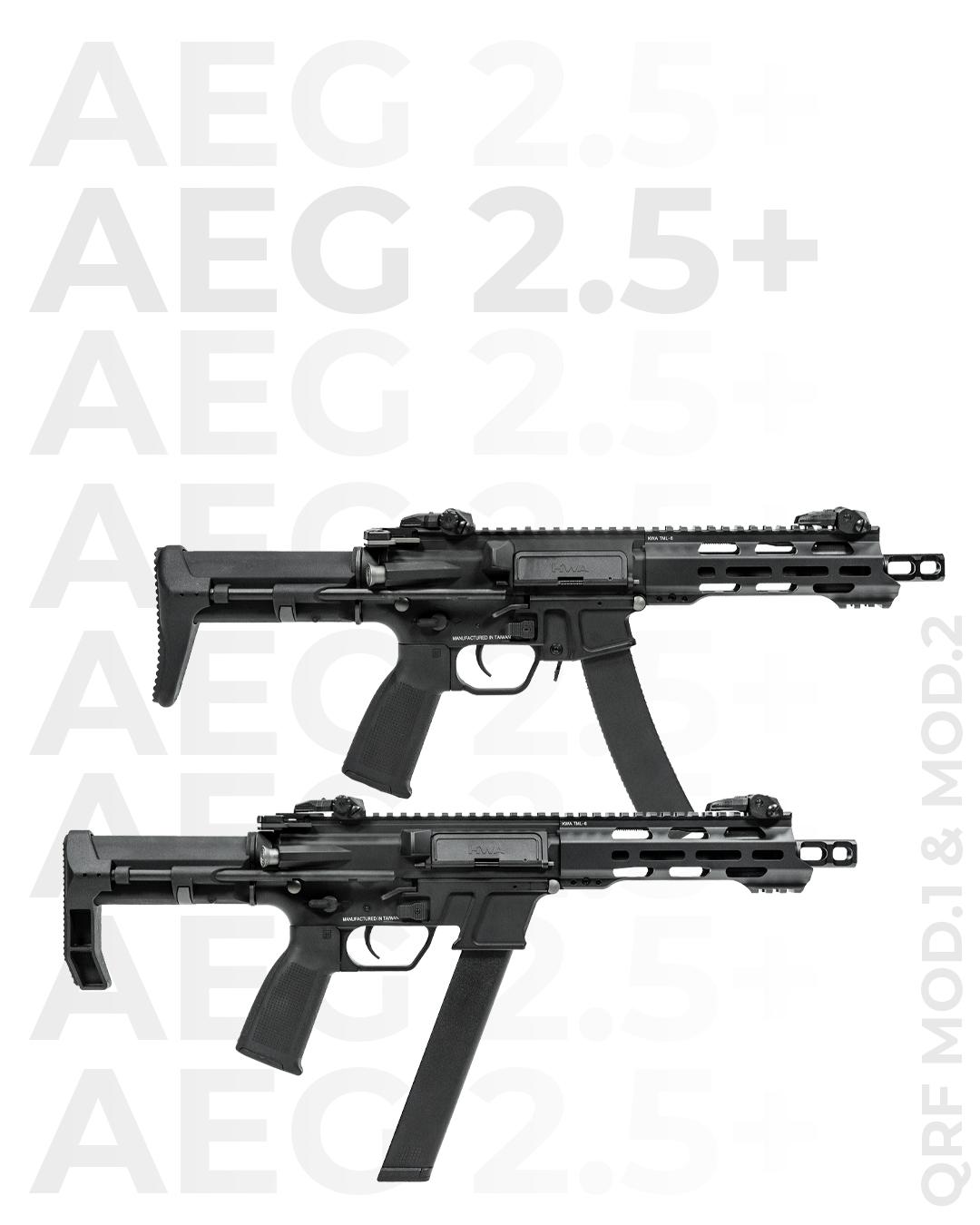 AEG2-5-SM-Gun4