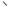 ATP-C Recoil Spring & Guide Rod Assembly (#59C,60,61,64C,111) (Part 59CAS)