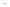 ATP-SE Selector Cam Bar Spring (Part 79T)