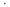 ATP-LE Front Sight Screw (Part 110)
