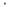 LM4 Stock Adjustment Lever Nut (Part 224)