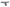 KMP9R Stripped Lower Receiver- Black (Part 2)