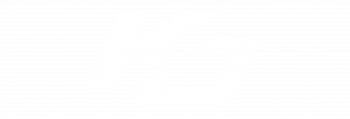 KO_Icon White Texture